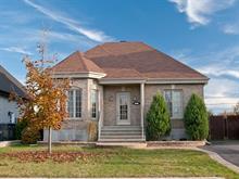 Maison à vendre à Sainte-Marthe-sur-le-Lac, Laurentides, 3048, Rue du Mistral, 13696160 - Centris
