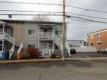 Duplex à vendre à Trois-Rivières, Mauricie, 77 - 77A, Rue  Saint-Henri, 17859729 - Centris