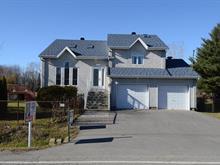 Maison à vendre à L'Épiphanie - Paroisse, Lanaudière, 112, Rue  Béram, 15933139 - Centris