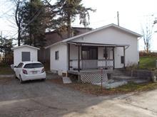 House for sale in Fleurimont (Sherbrooke), Estrie, 2405, Chemin  Lemire, apt. 74, 14085697 - Centris