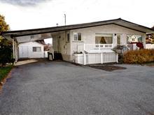 Maison à vendre à Saint-Rémi, Montérégie, 150, Rue  Lachapelle Est, 22522714 - Centris