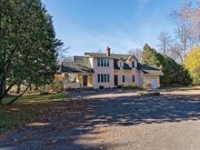 House for sale in Chambly, Montérégie, 1305, Avenue  De Salaberry, 25128681 - Centris