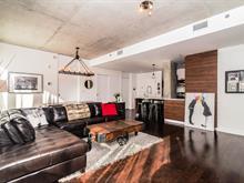 Condo for sale in Ville-Marie (Montréal), Montréal (Island), 90, Rue  Prince, apt. 604, 26960010 - Centris