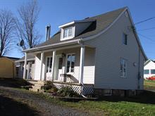 Maison à vendre à Saint-Frédéric, Chaudière-Appalaches, 682, Rue  Saint-Pierre, 17401528 - Centris