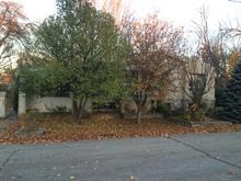 House for sale in Saint-Eustache, Laurentides, 4 - 4A, Rue  Légaré, 24051612 - Centris