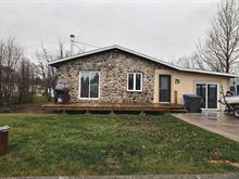House for sale in Sept-Îles, Côte-Nord, 82, Rue des Merisiers, 12860523 - Centris