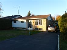 Maison à vendre à Salaberry-de-Valleyfield, Montérégie, 20, Rue des Gaspésiens, 16537545 - Centris