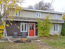 House for sale in Richelieu, Montérégie, 102, Chemin de Marieville, 22281561 - Centris