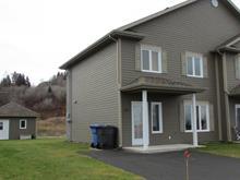 Maison à vendre à Sainte-Anne-des-Monts, Gaspésie/Îles-de-la-Madeleine, 52, Rue  Thériault, 24022575 - Centris