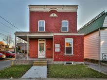 House for sale in Trois-Rivières, Mauricie, 609, Rue  Bonaventure, 11151843 - Centris