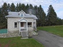 House for sale in Weedon, Estrie, 515, Rue de la Carrière, 17454682 - Centris