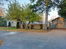 Maison à vendre à Rosemère, Laurentides, 210, Montée  Sanche, 24698335 - Centris