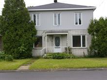 Duplex for sale in Alma, Saguenay/Lac-Saint-Jean, 75 - 79, Rue  Côté, 18783276 - Centris