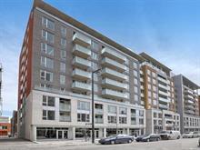 Condo for sale in Ville-Marie (Montréal), Montréal (Island), 1235, Rue  Bishop, apt. 422, 17842560 - Centris