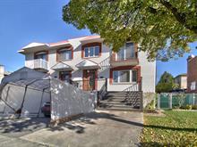 House for sale in Saint-Léonard (Montréal), Montréal (Island), 6779, Rue  Dumesnil, 25700221 - Centris