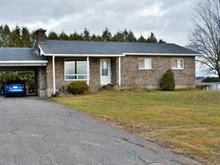 Maison à vendre à Granby, Montérégie, 215, Chemin  René, 25247798 - Centris
