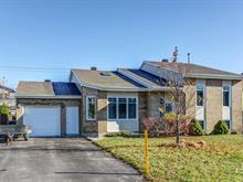 House for sale in Blainville, Laurentides, 75, 84e Avenue Est, 15861399 - Centris