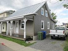 House for sale in Marieville, Montérégie, 1173, Rue  Chambly, 25051766 - Centris