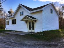Maison à vendre à Saint-Calixte, Lanaudière, 145, Rue  Jean, 22435554 - Centris