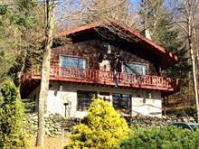 House for sale in Sutton, Montérégie, 1195, Chemin  Harold, 26784848 - Centris