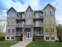 Condo / Apartment for sale in Terrebonne (Terrebonne), Lanaudière, 3431, Place  Camus, apt. 403, 12683811 - Centris