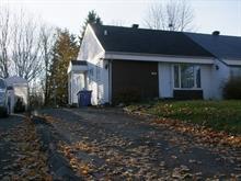 House for sale in Les Rivières (Québec), Capitale-Nationale, 10365, Rue du Superbe, 15559658 - Centris