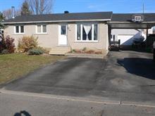 Maison à vendre à Gatineau (Gatineau), Outaouais, 465, Rue  Saint-Mathieu, 14339230 - Centris