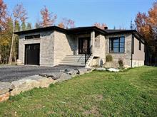 Maison à vendre à Orford, Estrie, 47, Chemin de la Colline, 26105219 - Centris