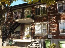 Duplex for sale in Le Sud-Ouest (Montréal), Montréal (Island), 6920 - 6922, Rue  Jogues, 11810738 - Centris