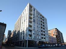 Loft/Studio for sale in Ville-Marie (Montréal), Montréal (Island), 711, Rue de la Commune Ouest, apt. 706, 22511897 - Centris