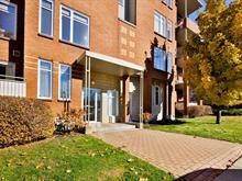 Condo for sale in Rosemont/La Petite-Patrie (Montréal), Montréal (Island), 6341, 20e Avenue, apt. 204, 10626959 - Centris