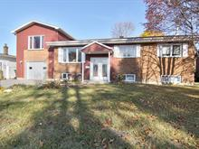 House for sale in Verchères, Montérégie, 48, Rue  Pigeon, 14059407 - Centris