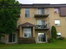 Income properties for sale in Les Chutes-de-la-Chaudière-Ouest (Lévis), Chaudière-Appalaches, 1232, Route des Rivières, 13726845 - Centris