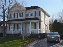 Maison à vendre à Les Chutes-de-la-Chaudière-Est (Lévis), Chaudière-Appalaches, 1291, Rue  Gouin, 15039106 - Centris