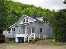 Maison à vendre à Val-Morin, Laurentides, 1215, 4e Avenue, 21031056 - Centris