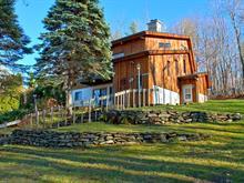 House for sale in Sutton, Montérégie, 130 - 132, Chemin  Thibodeau, 13822161 - Centris