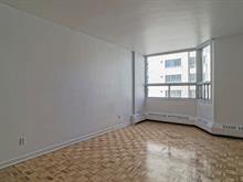 Condo / Apartment for rent in Ville-Marie (Montréal), Montréal (Island), 2121, Rue  Saint-Mathieu, apt. 407, 23936799 - Centris