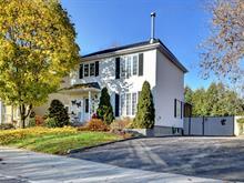 Maison à vendre à Sainte-Foy/Sillery/Cap-Rouge (Québec), Capitale-Nationale, 1550, boulevard  Auclair, 23216829 - Centris