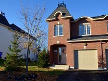 Maison à vendre à Aylmer (Gatineau), Outaouais, 560, Rue  Chagnon, 22541344 - Centris