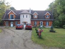 House for sale in L'Ange-Gardien, Outaouais, 25, Chemin  Portelance, 22091769 - Centris