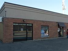 Local commercial à louer à Montréal-Nord (Montréal), Montréal (Île), 6751, boulevard  Maurice-Duplessis, 16285956 - Centris