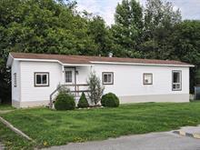 Maison mobile à vendre à Terrebonne (Terrebonne), Lanaudière, 6, Rue de la Villa, 13059232 - Centris