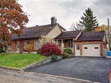 House for sale in Charlesbourg (Québec), Capitale-Nationale, 420, Rue  Julie-De Foy, 10757535 - Centris