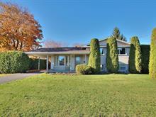 House for sale in Beloeil, Montérégie, 390, Rue  Banting, 9013795 - Centris
