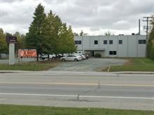 Commercial building for sale in Rock Forest/Saint-Élie/Deauville (Sherbrooke), Estrie, 6164, Chemin de Saint-Élie, 16618783 - Centris