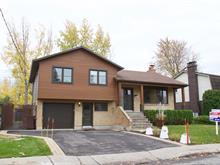 Maison à vendre à Chomedey (Laval), Laval, 4870, Rue  Du Tremblay, 28772422 - Centris