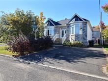 House for sale in Saint-Amable, Montérégie, 137, Rue du Buisson, 9669180 - Centris