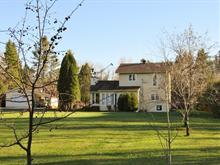 Maison à vendre à Laterrière (Saguenay), Saguenay/Lac-Saint-Jean, 5865, Chemin du Portage-des-Roches Nord, 17204980 - Centris