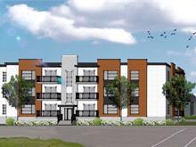 Condo for sale in Rivière-des-Prairies/Pointe-aux-Trembles (Montréal), Montréal (Island), 16060, Rue  Sherbrooke Est, apt. 206, 15381735 - Centris