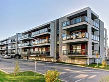 Condo à vendre à Beauport (Québec), Capitale-Nationale, 3882, boulevard  Sainte-Anne, app. 302, 13834872 - Centris